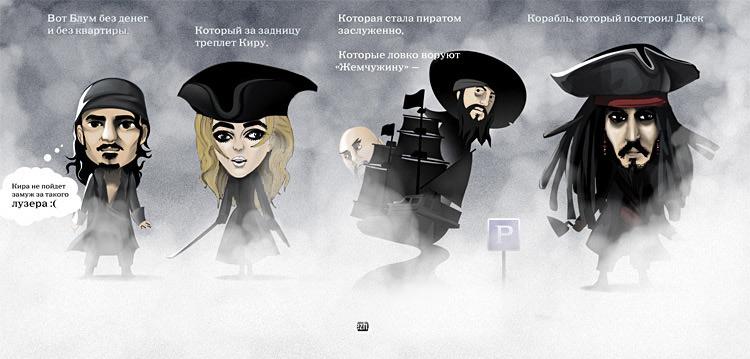 http://zhgun.ru/pics/prts.jpg